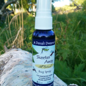 Skeeter Away Bug Spray