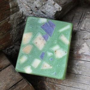 Cabin Fever Reliever Soap
